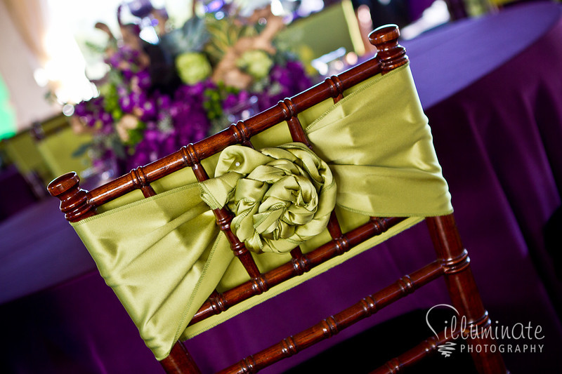 10 25 11 ISES Austin Event - Illuminate Photography-2405