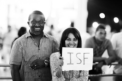ISF1_002
