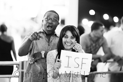 ISF1_001
