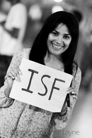 ISF1_003