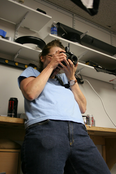 #5413: Nancy (SochAnam) shooting