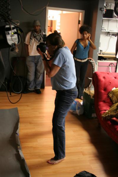 #5220: Nancy (SochAnam) shooting