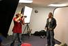 #5256: Brian (bpalmer) shooting model Ken