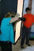#5263: Bonnie (eyejoy) shooting