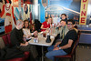 IMG_2127-diner-ing -together<br /> photo by Jeff