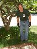 John Deere Global IT Leadershp<br /> Volunteerism Project<br /> Arrowhead Ranch<br /> <br /> JR Howell<br /> JRHowell@me.com