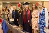 101 2013 Graduation