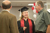 102 2013 Graduation