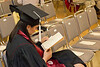 100 2013 Graduation