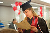 105 2013 Graduation