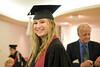 104 2013 Graduation