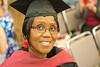 108 2013 Graduation