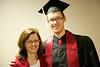 112 2013 Graduation