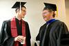 114 2013 Graduation