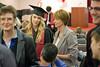 111 2013 Graduation