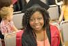 107 2013 Graduation