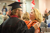 116 2013 Graduation