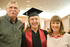 103 2013 Graduation