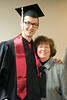 113 2013 Graduation