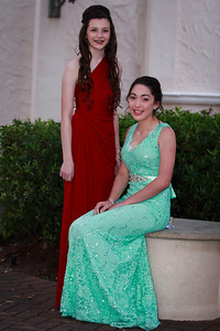WinterFormal (13 of 61)
