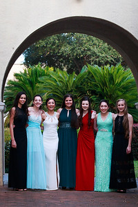 WinterFormal (27 of 61)