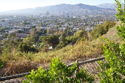 Los-Angeles-Hornak-Photographer-166