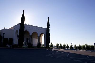Los-Angeles-Hornak-Photographer-173