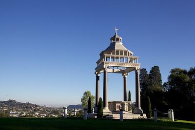 Los-Angeles-Hornak-Photographer-174