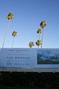 Los-Angeles-Hornak-Photographer-183