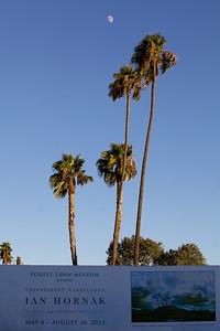 Los-Angeles-Hornak-Photographer-187