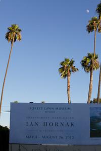 Los-Angeles-Hornak-Photographer-188