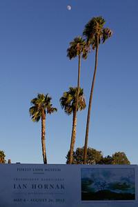 Los-Angeles-Hornak-Photographer-189