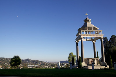 Los-Angeles-Hornak-Photographer-176