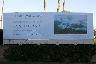 Los-Angeles-Hornak-Photographer-182