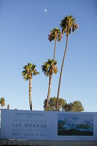 Los-Angeles-Hornak-Photographer-191