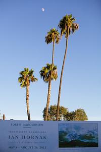 Los-Angeles-Hornak-Photographer-190