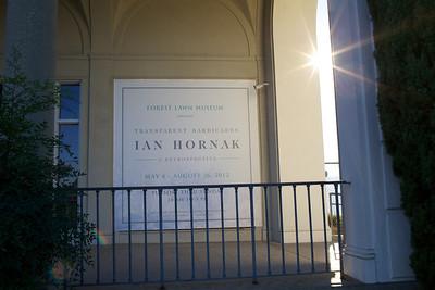 Los-Angeles-Hornak-Photographer-163