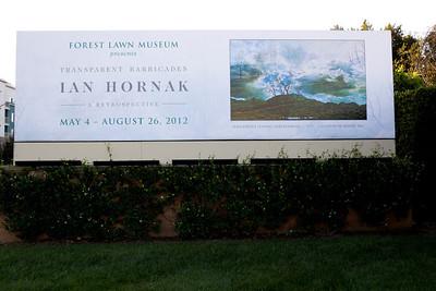 Los-Angeles-Hornak-Photographer-179