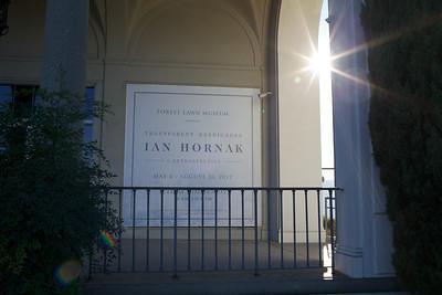 Los-Angeles-Hornak-Photographer-162