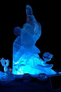 Ice Art 046