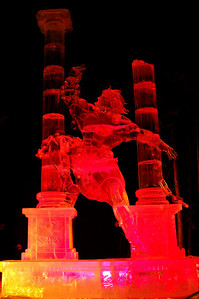 Ice Art 027