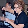 0305 ice wine festival 4