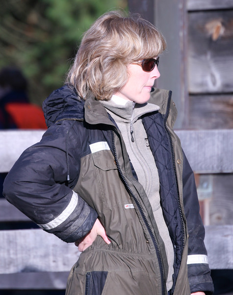 <h5>Johanna Kristjansson</h5>