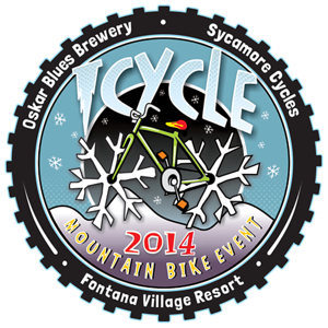 icycle-2014