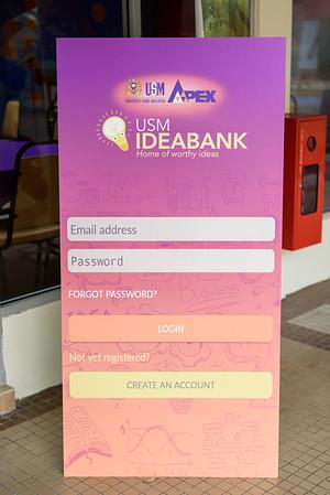 IdeaB001
