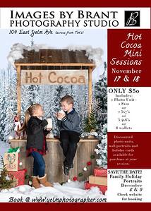hot cocoa promo v2