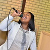 Ignite My Fire, City Wide Youth Explosion featuring Gospel Recording Artist, Jekalyn Carr :