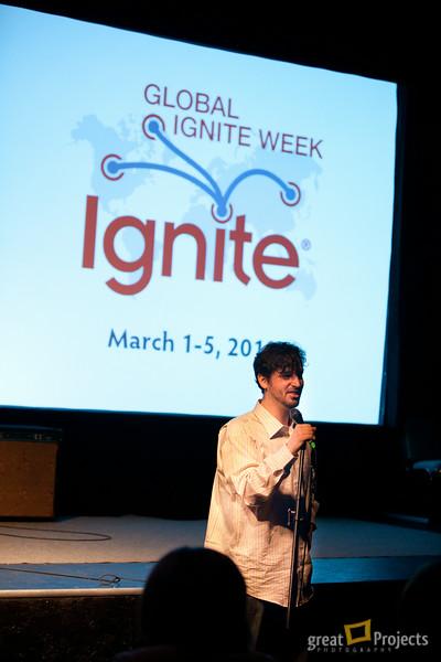 20100304-IgniteSLC4-IMG_4822