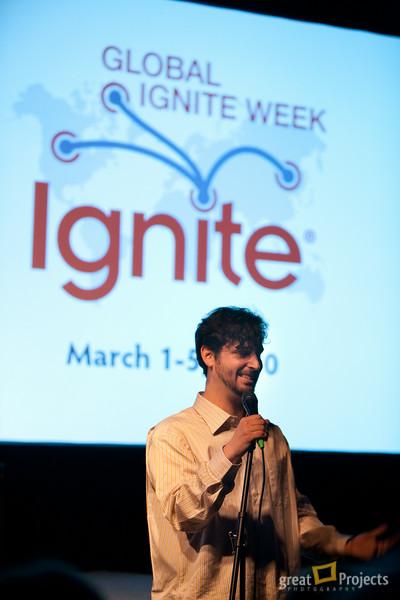 20100304-IgniteSLC4-IMG_4823