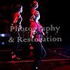 Ignite: April 2016 Dance Performance